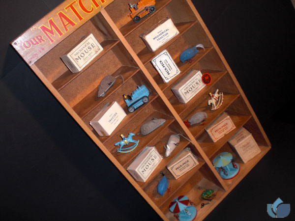 Click here for Magnification